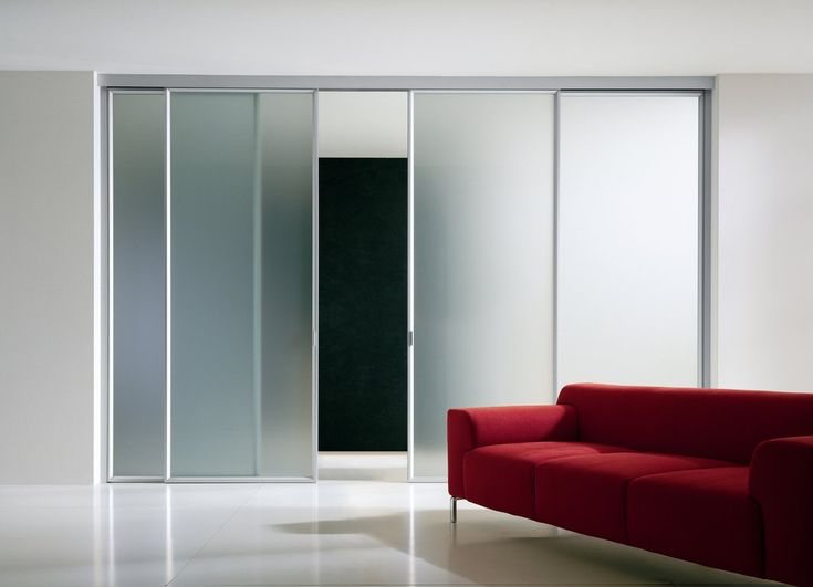 Modern Interior Glass Doors 16 best amazing doors images on pinterest | doors, interior doors