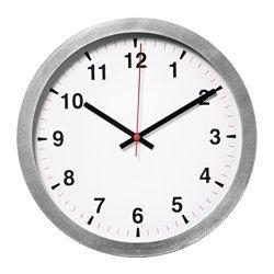 M s de 25 ideas incre bles sobre mecanismo de reloj en - Mecanismo reloj pared ikea ...