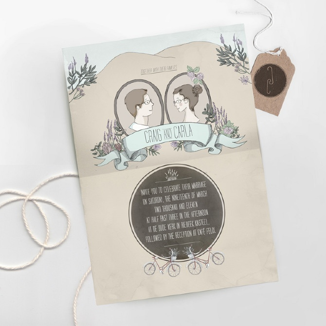 215 best Weddings images on Pinterest Wedding inspiration - wedding invitation design surabaya