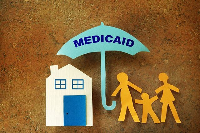 If You Live In Kentucky And Have Questions About Medicaid Coverage We D Love To Help Call One Of Our Renters Insurance Homeowners Insurance Umbrella Insurance