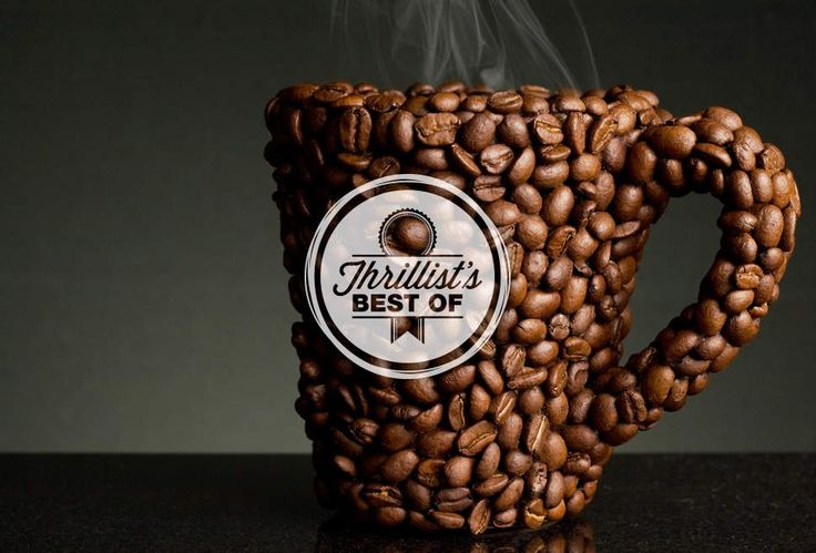 THE TOP 10 COFFEE ROASTERS IN THE NATION, AS VOTED BY SUPER-SERIOUS COFFEE NERDS http://www.thrillist.com/drink/nation/best-coffee-roasters-in-america