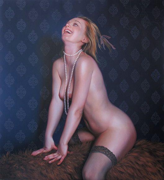 'About A Woman' by Lilia Mazurkevich: 64ffa5_f0a93417cbb9a5c2e1314f3bb0745bce.jpg_srz_p_528_580_85_22_0.50_1.20_0.jpg