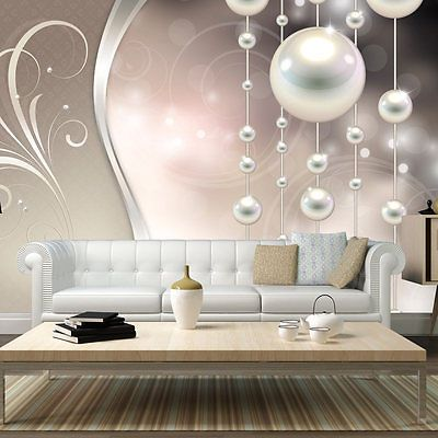 32 besten murales calcoman a bilder auf pinterest wandmalereien vlies fototapete und. Black Bedroom Furniture Sets. Home Design Ideas