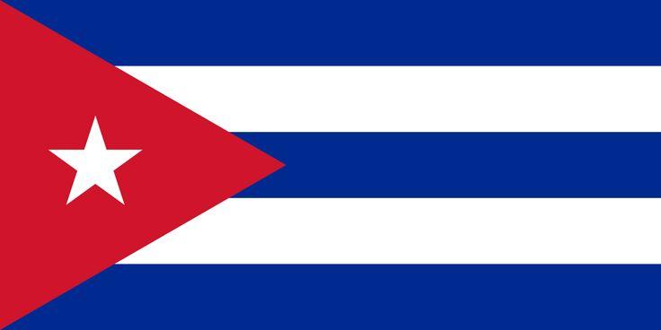 Cómo conectarse a Internet en Cuba - http://www.absolutviajes.com/como-conectarse-a-internet-en-cuba/