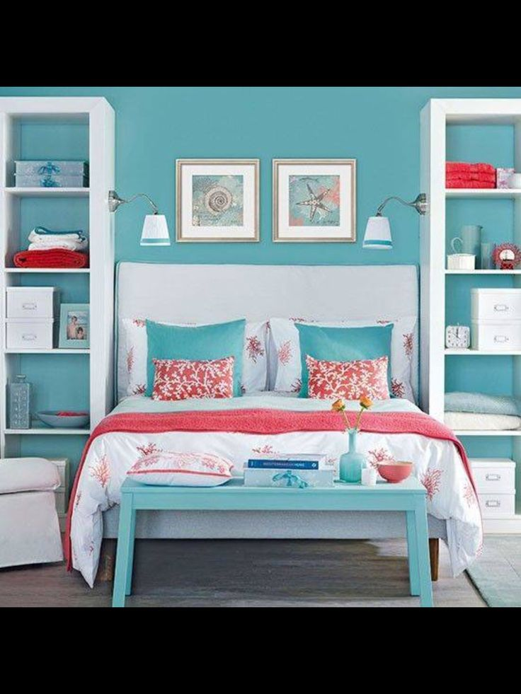 Mejores 19 imágenes de bedroom en Pinterest | Dormitorio, Cama de ...