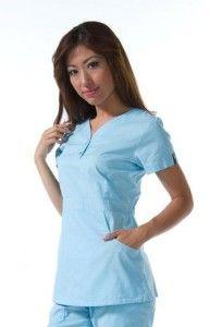 nurse #scrubs on sale!