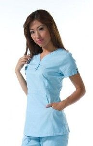 nurse #scrubs on sale!