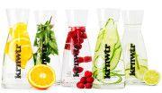 Recepten voor extra lekker kraanwater - volgens Jamie Oliver   KRNWTR