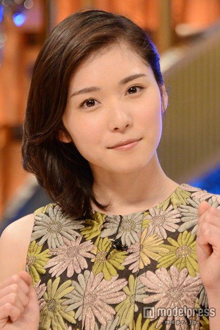 (画像1/11) 松岡茉優「夢が叶いました」ゴールデン番組MCに初挑戦 司会ぶりに絶賛の声