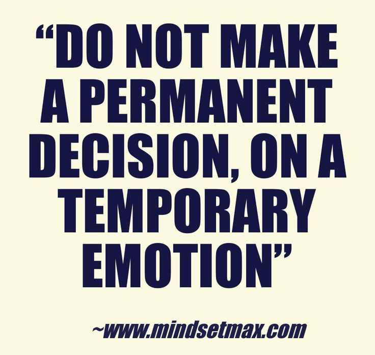Decision Making Quotes: The 25+ Best Temporary People Ideas On Pinterest
