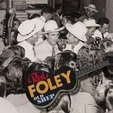 Old Shep: The Red Foley Recordings 1933-1950 [CD], 11667803