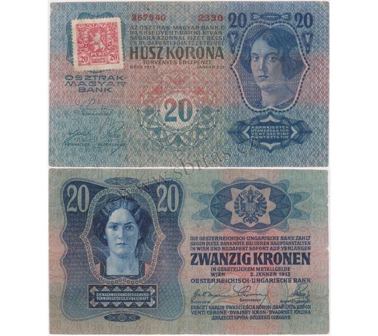 http://sbiras.cz/cs/kolkovane-bankovky-ru/3395-20-korun-1913-zoubkovany-kolek.html