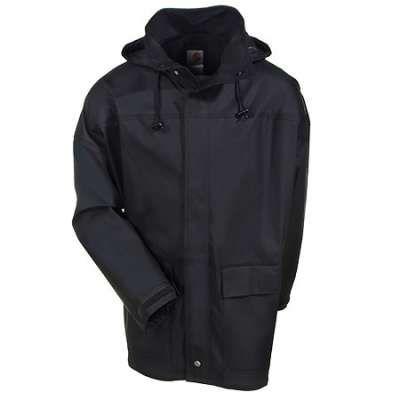 New Carhartt winter jacket!