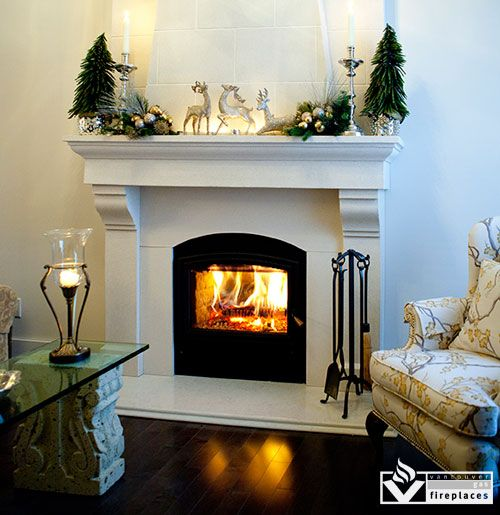 firesfriendly room friendly intrigue clearance ambiance fires fireplace setting products zero