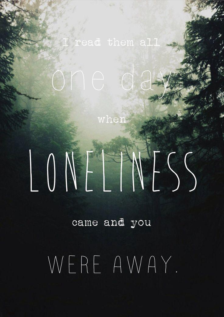 CC CATCH - FIRE OF LOVE LYRICS - SongLyrics.com