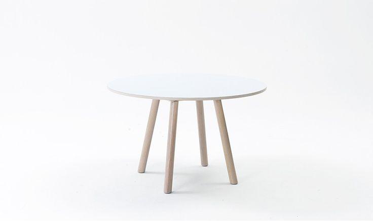 Furniture - Jardan