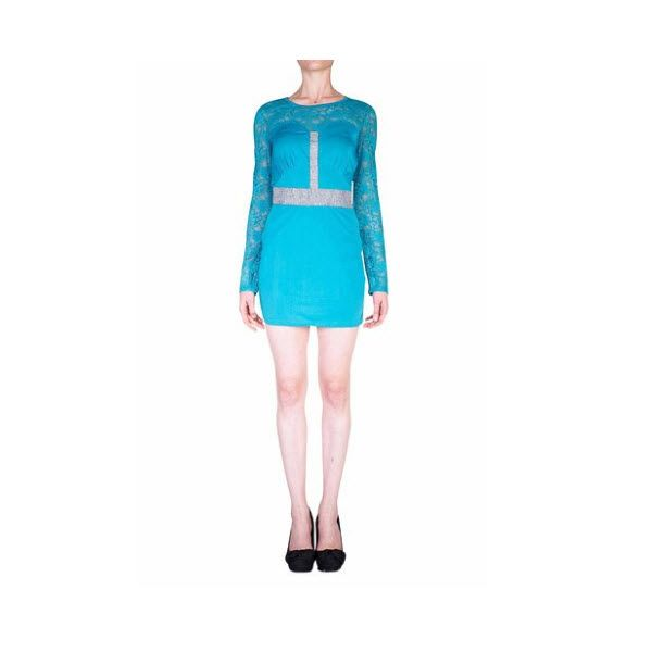Product : VIRGIN ONLY Women's Slim Fit Bodycon Mini Dress (Bright Turquoise) Special Deal : 55% OFF + Free Shipping For Review Price : $8 Join as a sellerhttps://www.bestonereview.com/seller/info Join as a reviewerhttps://www.bestonereview.com/reviewer/info https://www.bestonereview.com/business/316 #BestOneReview #amazonreviews #amazondeals #amazon #amazonia #reviewer #review #customerreview #amazonfashion #deals #sale #womensfashion #AmazonCoupons #AmazonCouponCode #AmazonOffer