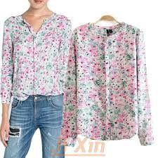 blouses by mango - Google Search