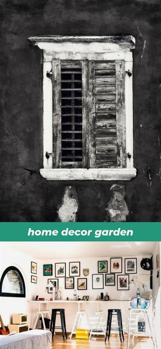 Home Decor Garden 302 20181221131156 62 Best Websites Walmart Curtains