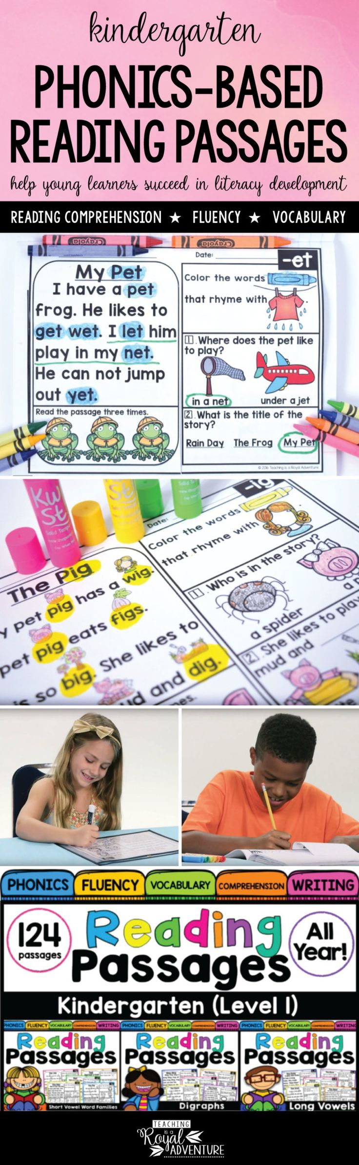 Best 25 Kindergarten lesson plans ideas on Pinterest  Pre k