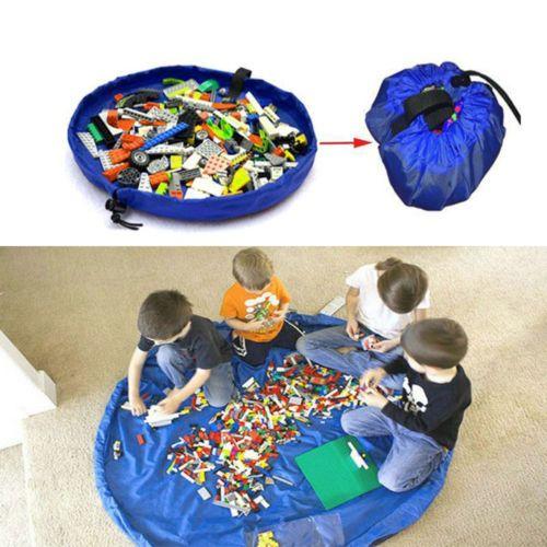 Best 25 Lego Play Mat Ideas On Pinterest Lego Boys
