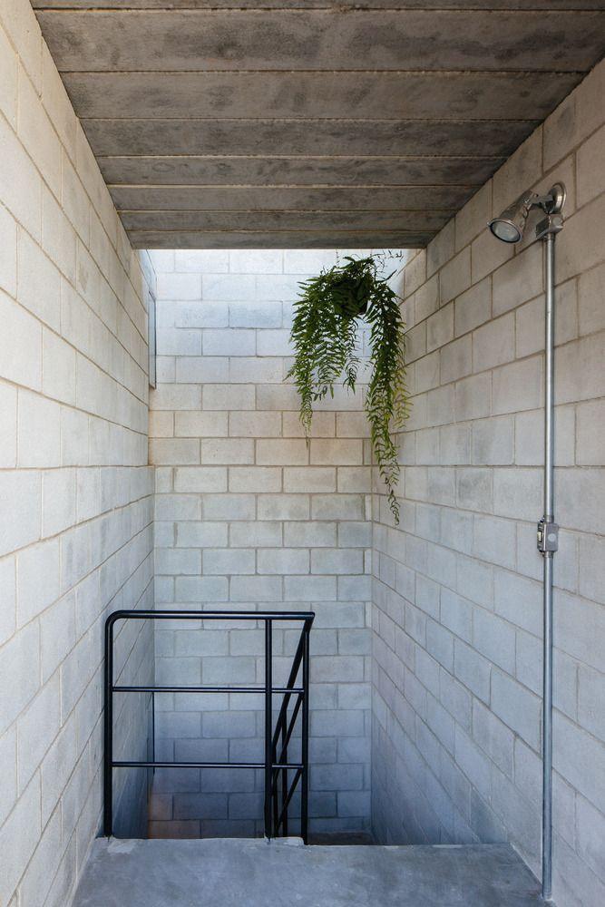 Gallery - Vila Matilde House / Terra e Tuma Arquitetos - 24