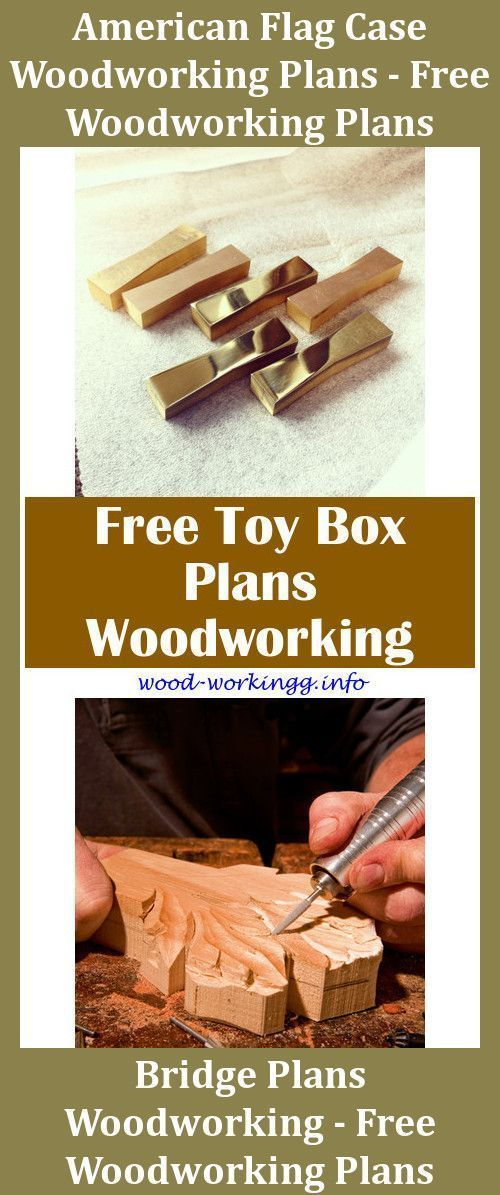 Diy Christmas Woodworking Plans Woodworking Key Holder Plans,free - free wooden christmas yard decorations patterns