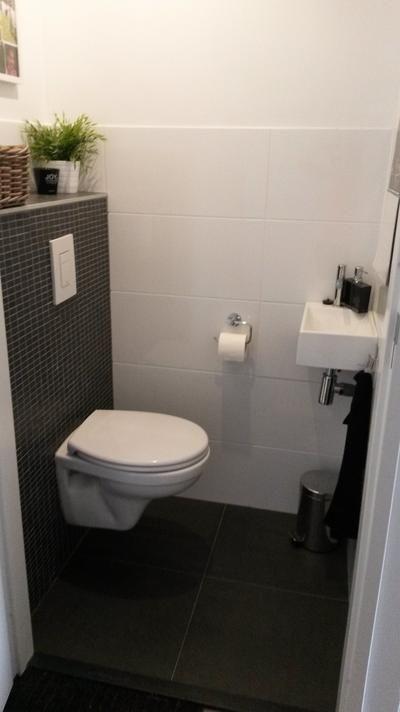 25 beste idee n over kleine badkamer decoreren op pinterest meisjes badkamer inrichting - Een wc decoreren ...