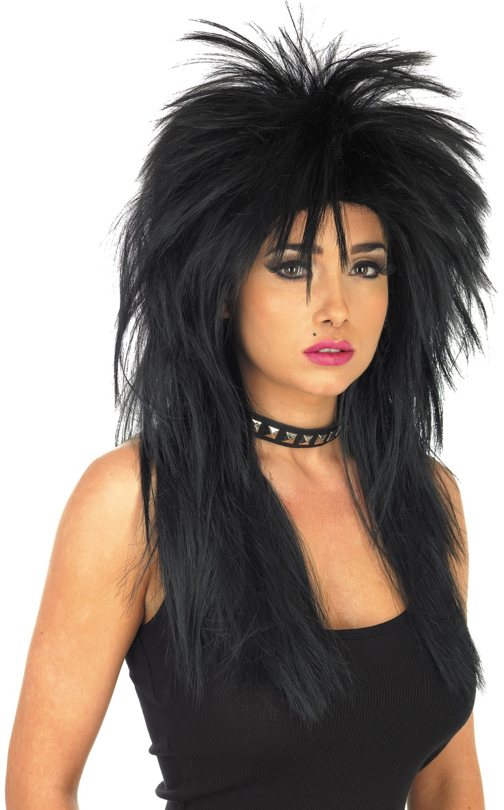 explore the top 10 glam rock fancy dress products on pickybee the largest catalog of products ideas - 80s Rocker Halloween Costume
