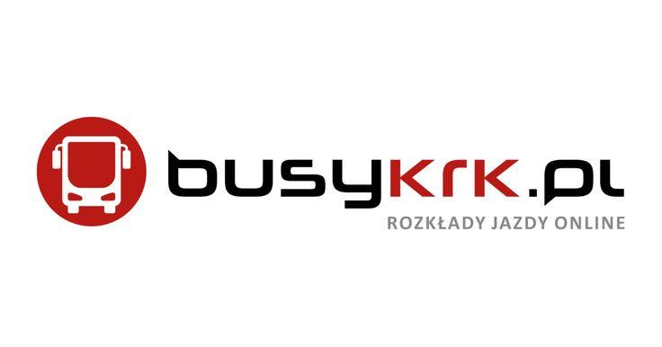 Aktualne rozkłady jazdy na trasie Limanowa Kraków - autobusy, PKS i busy MAXBUS, PKS Pasyk&Gawron, TELESFOR. Rozkład jazdy online.