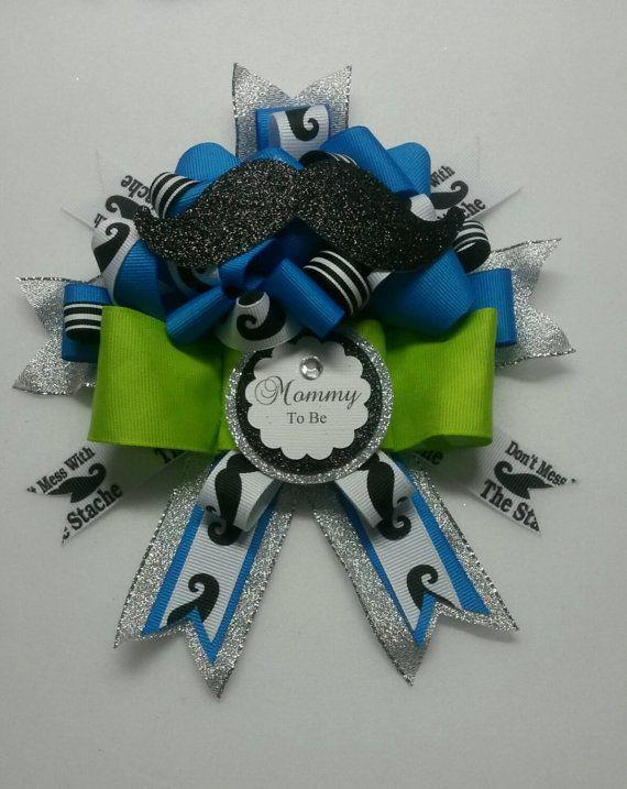1000 ideas about bow tie theme on pinterest little man. Black Bedroom Furniture Sets. Home Design Ideas