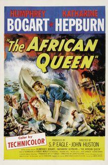 Best Actor Oscar Winners - 1950s: 1951 Best Actor