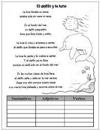 Resultado de imagen para clasificacion de las palabras graves agudas esdrujulas y sobreesdrujulas