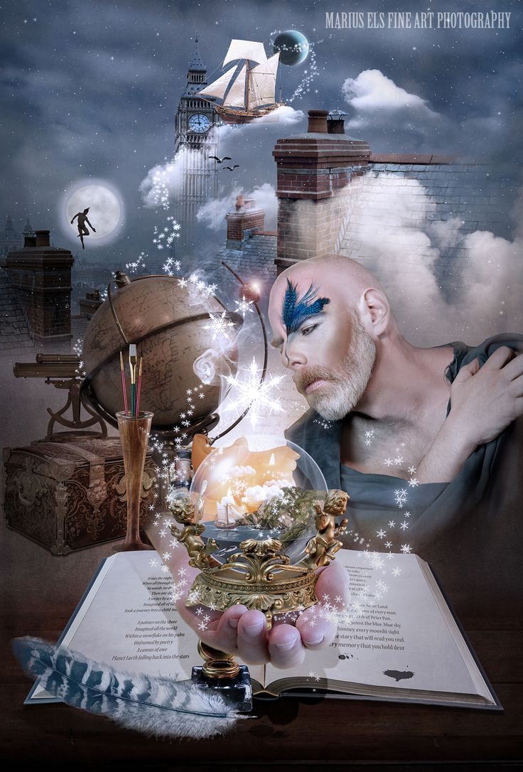 Story Time,  DigitalMontage Challenge 9 - Lyrical Challenge - Storytime,    Image inspired by the lyrics of the song, STORYTIME by Nightwish