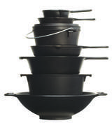Cast Iron - Lodge Cookware - Cookware - Pots and Pans