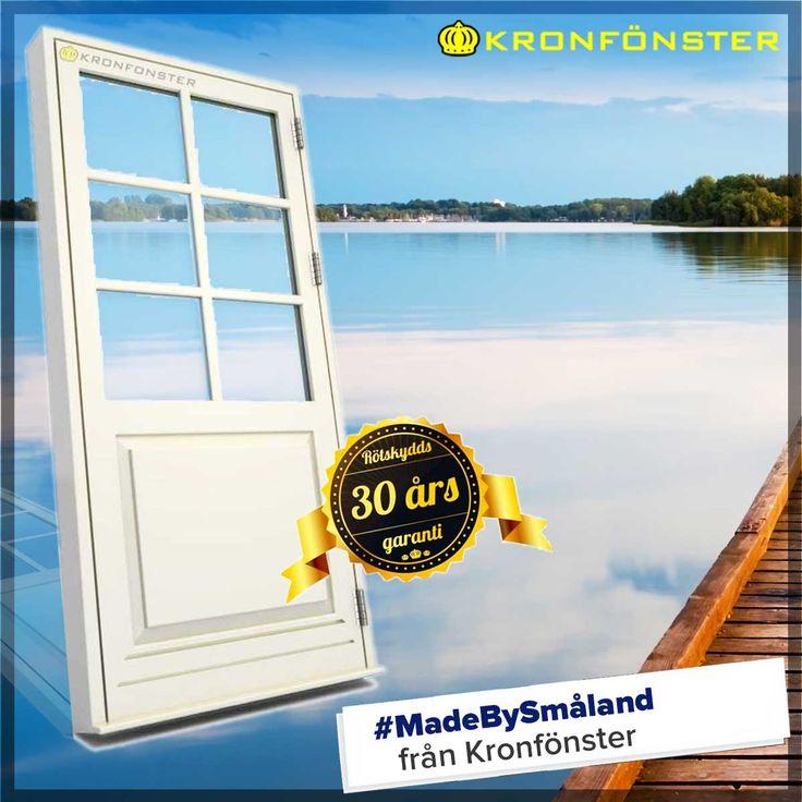 Fönsterdörrar från Kronfönster - Made by Småland  Kronan: Fönsterdörr Utåtgående altandörr bröstad 3-glas  #fönsterdörrar #Dörrar #aluminiumdörr #Kronan #parfönsterdörr #fönsterdörr #pardörrar #Pardörr #Glasdörrar #Dörr #Kronfönster #Kronan  Läs mer » https://goo.gl/oC9pjw