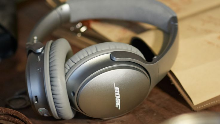 The best wireless headphones available today