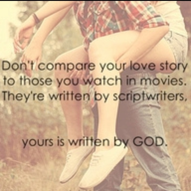 Wow....this is a beautiful quote.: Love I, Remember This, Real Life, God Is, True Love, So True, My Love, Love Quotes, True Stories
