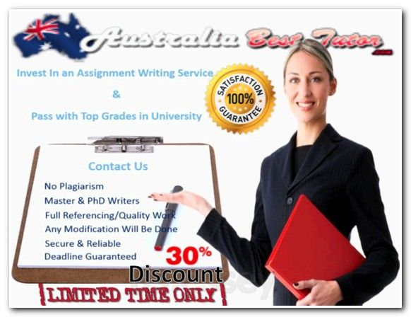 Buy essays for module 2 english 102 final exam