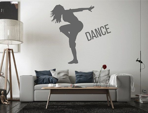 17 Best ideas about Dance Bedroom on Pinterest   Ballet room  Dance rooms  and Ballet bedroom. 17 Best ideas about Dance Bedroom on Pinterest   Ballet room