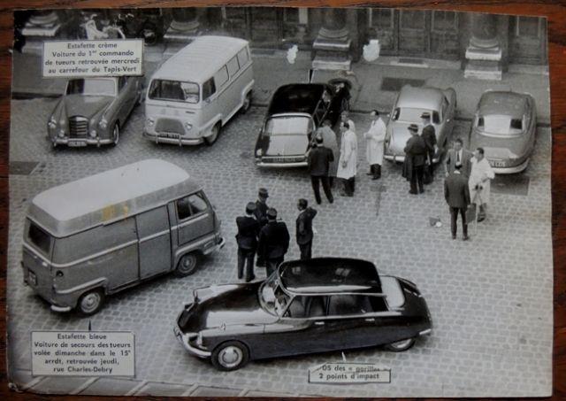Plus de 1000 id es propos de petite et grande histoire for Photographie clamart