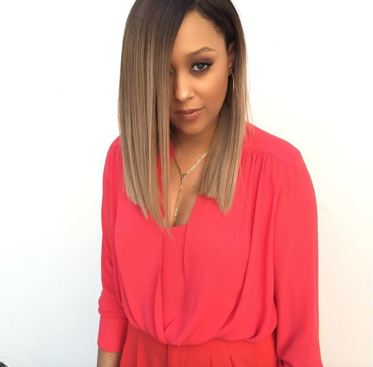 Love This Look on @tiamowry - http://community.blackhairinformation.com/hairstyle-gallery/short-haircuts/love-this-look-on-tiamowry/