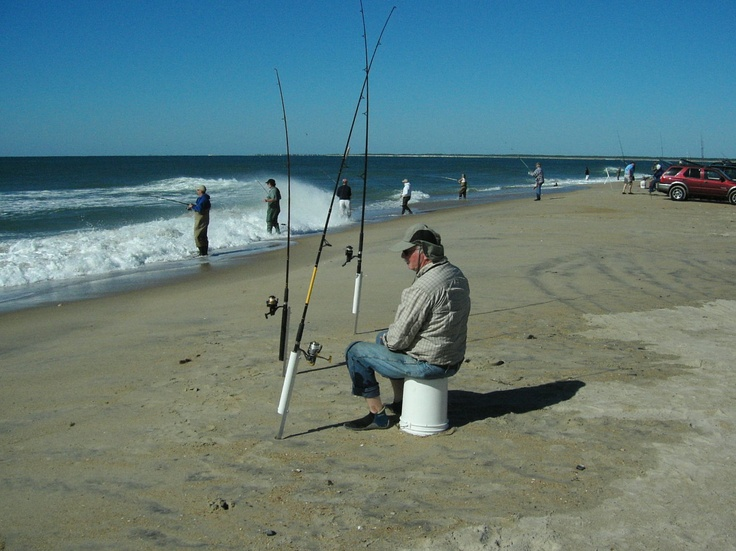 17 Best images about Surf casting on Pinterest