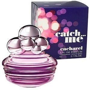 Catch me de Cacharel
