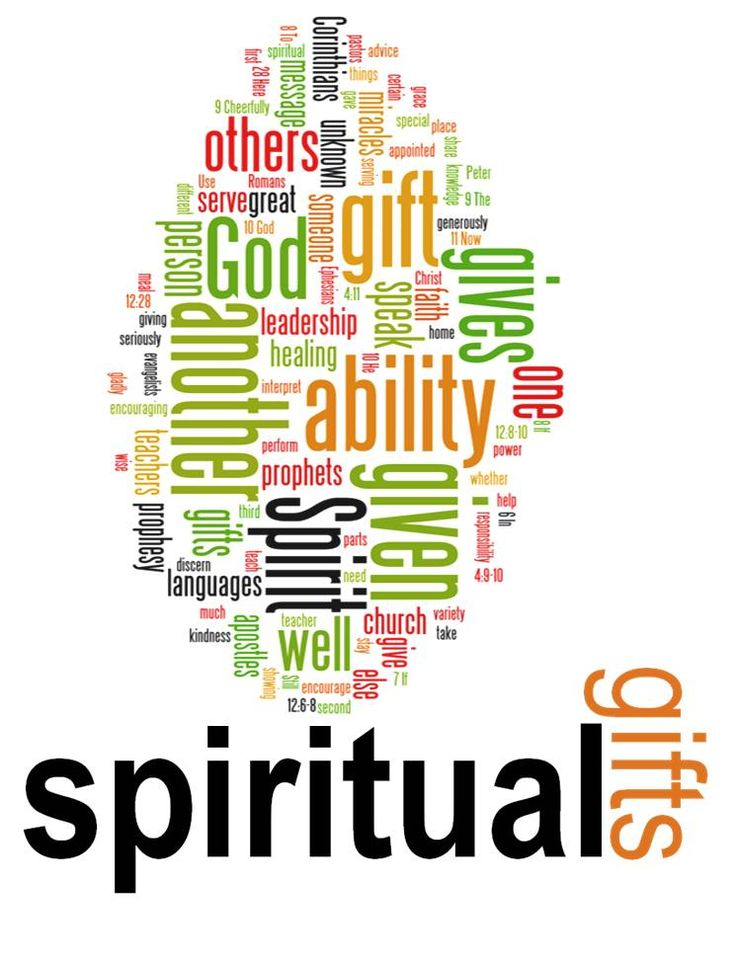 63 best gifts fruit of the holy spirit images on pinterest the chronicles of ruthie hart spiritual gifts being the body negle Images