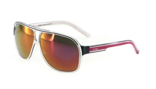 Γυαλιά ηλίου Beach Force BF596/1565-655