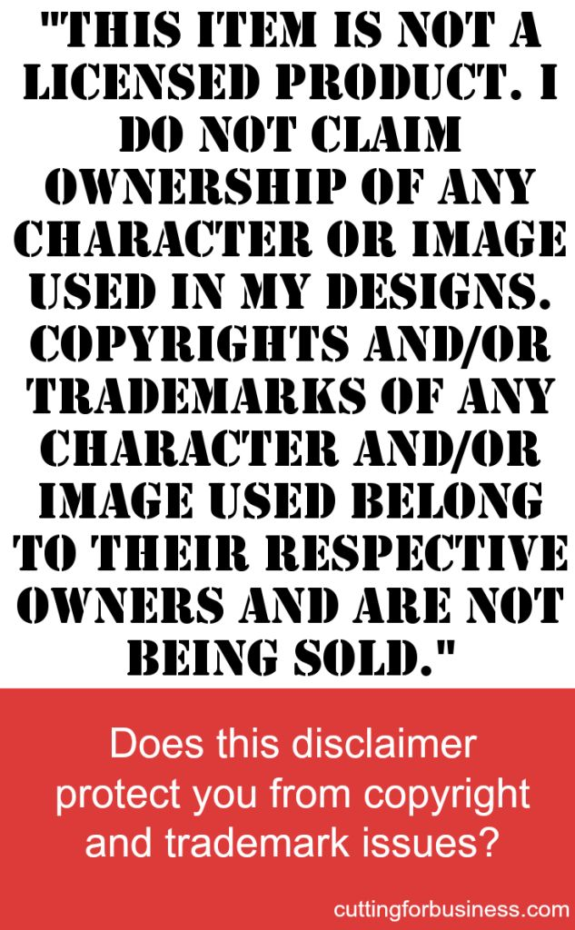 38 best Copyrights images on Pinterest Business planning - cease and desist template trademark