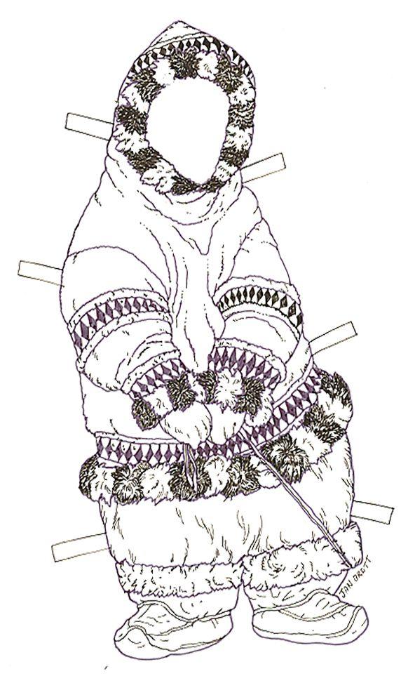 Pingl Par CMMural Three Snow Bears Father Clothes