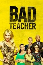 (Total 0 Votes ) Movies: Bad Teacher: Season 1  Director:   Cast:   Production Co:   Genres: Comedy  Runtime:   Country:   Release Date: 2014  Meredith Davis is a gold digging Chicago-area middle school teacher at the fictional John Adams Middle School who curses at her students, drinks heavily, smokes marijuana, and only shows movies while she sleeps through class. She plans to quit teaching and marry her wealthy fianc�, but when he dumps her after realizing she is only after his money, sh
