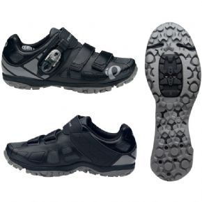 Pearl Izumi X-alp Enduro Iv Mtb Shoe  #CyclingBargains #DealFinder #Bike #BikeBargains #Fitness Visit our web site to find the best Cycling Bargains from over 450,000 searchable products from all the top Stores, we are also on Facebook, Twitter & have an App on the Google Android, Apple & Amazon PlayStores.